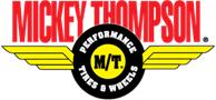 ยางMICKEY THOMPSON