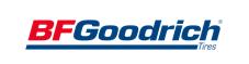 ยางCooper tire ,ยางฺBF Goodrich